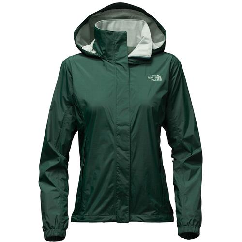 The North Face Venture Rain Jacket for Women - Previous Season