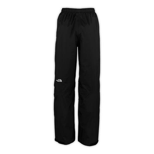 The North Face Venture Pants for Women - T TNF Black
