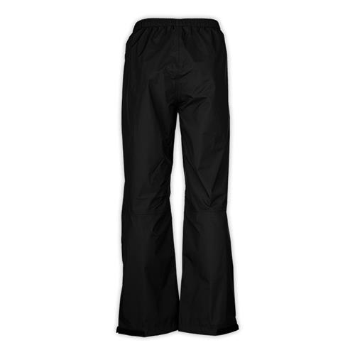 The North Face Venture Side Zip Pants for Men Small
