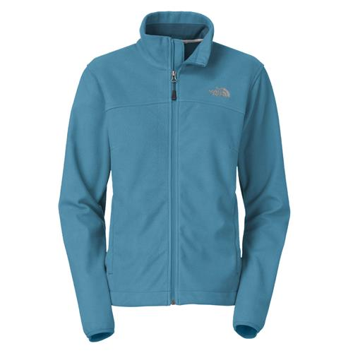 The North Face WindWall 1 Fleece Jacket for Women