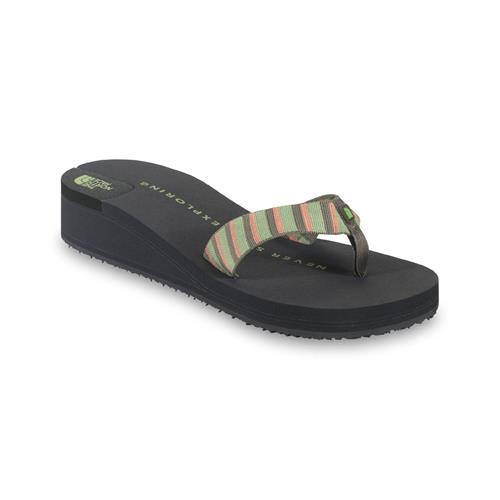 The North Face Wohelo Wedge Sandal for Women