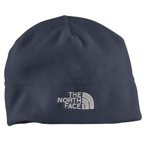 The North Face Youth Flash Fleece Beanie