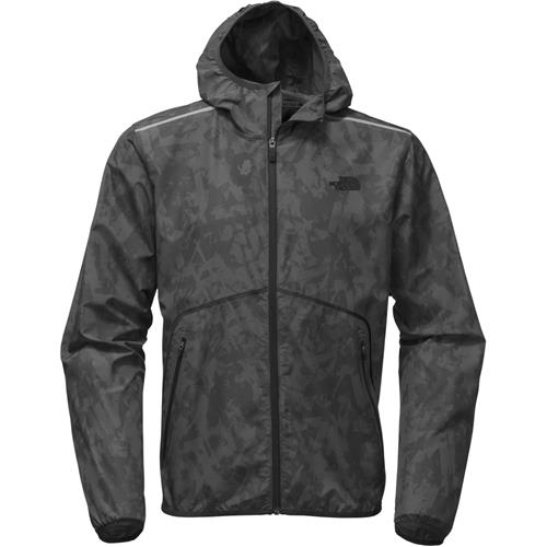 0c472c04abab The North Face Zephyr Wind Trainer Men