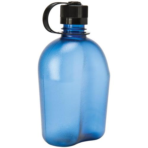 04390c01f3 Nalgene Oasis Water Bottle - 32 fl. oz. (1,000 ml) - SunnySports