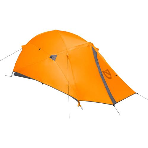 sc 1 st  Sunny Sports & Nemo Kunai 2 Person Tent
