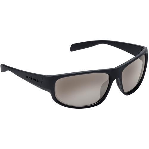 fc31ecd86b Native Eyewear Crestone Polarized Sunglasses