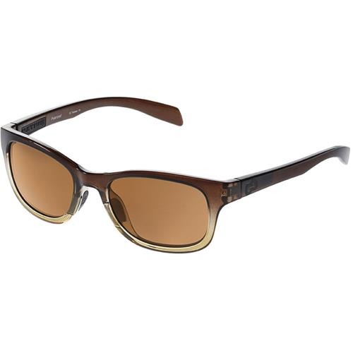 c0ce3a826a Native Eyewear Highline Polarized Sunglasses