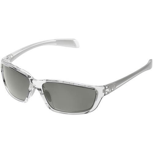 Native Eyewear Polarized Kodiak Sunglasses