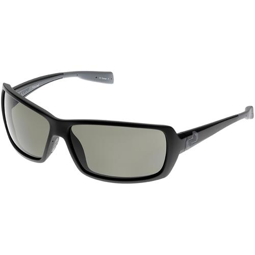 Native Eyewear Polarized Trango Sunglasses