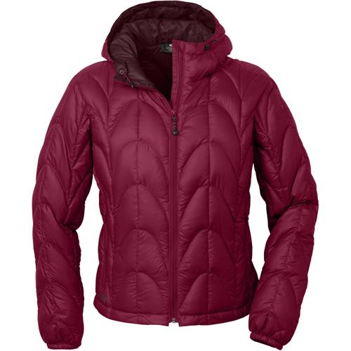 Outdoor Research Aria Hoody for Women