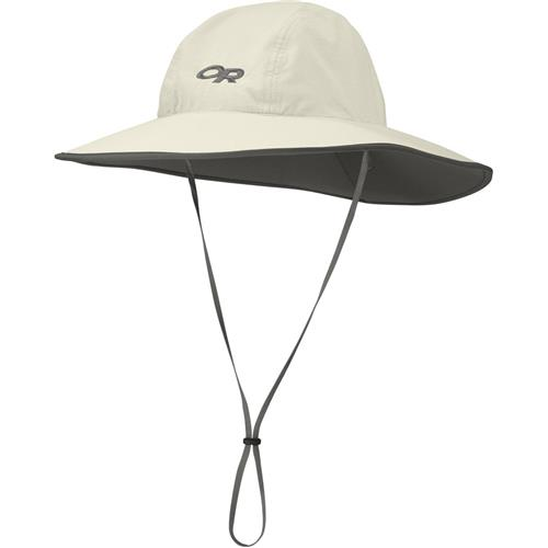 Outdoor Research Aquifer Sombrero Medium Sand