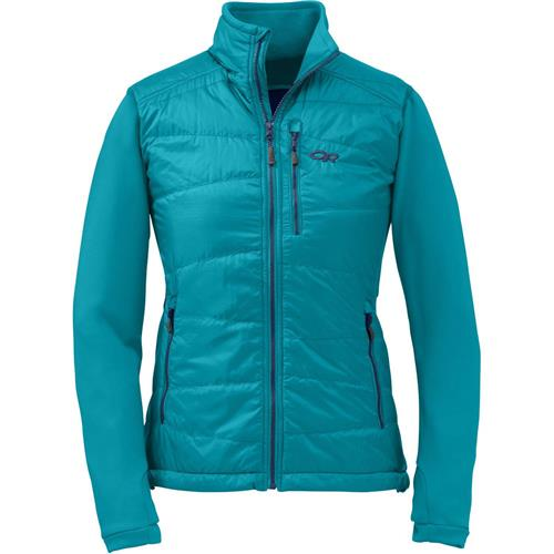 Outdoor Research Acetylene Jacket for Women