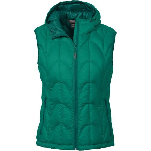 Outdoor Research Aria Down Vest for Women