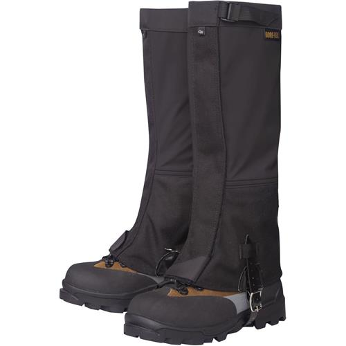 Outdoor Research Crocodiles Gaiters for Women - 2012 Model