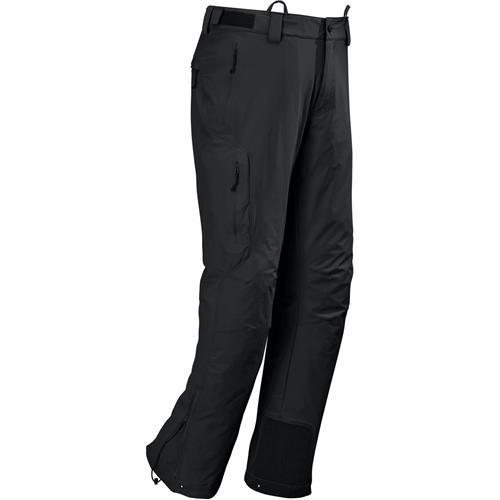 Outdoor Research Cirque Pants for Men