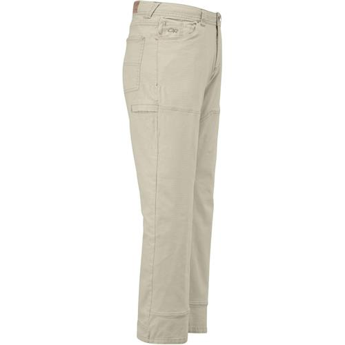 Outdoor Research Deadpoint Pants for Men