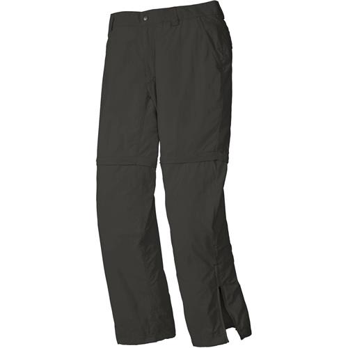 Outdoor Research Equinox Convert Pants for Men