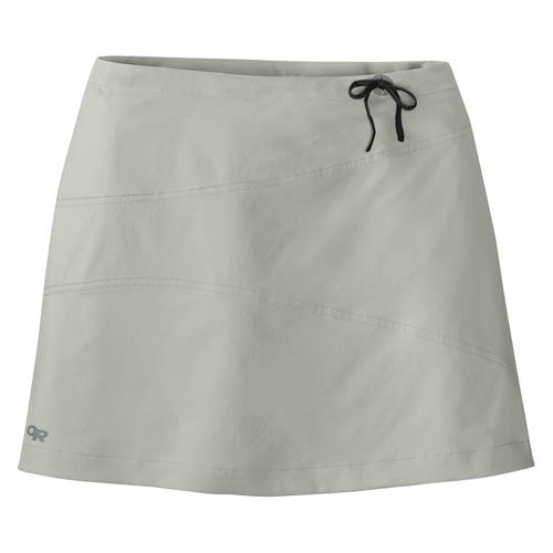 Outdoor Research Expressa Skort for Women