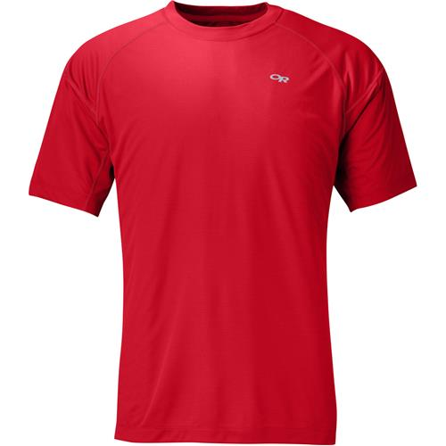 Outdoor Research Echo Tee Shirt for Men