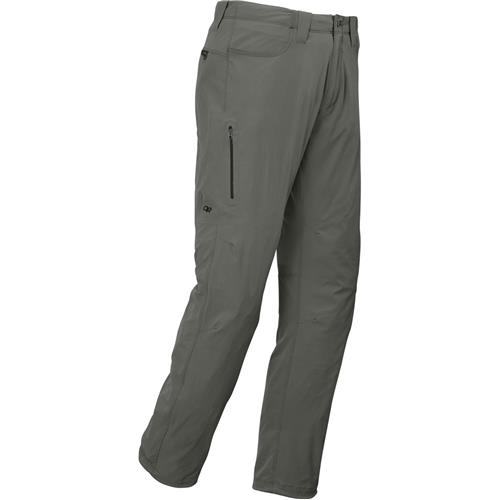 Outdoor Research Ferrosi Pants for Men
