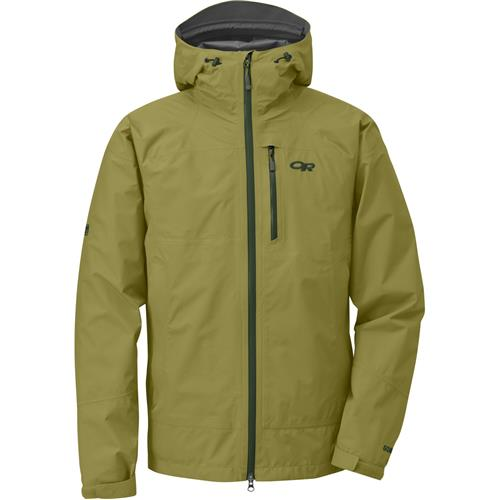 Outdoor Research Foray Jacket for Men