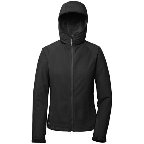 Outdoor Research Habitat Hoody for Women