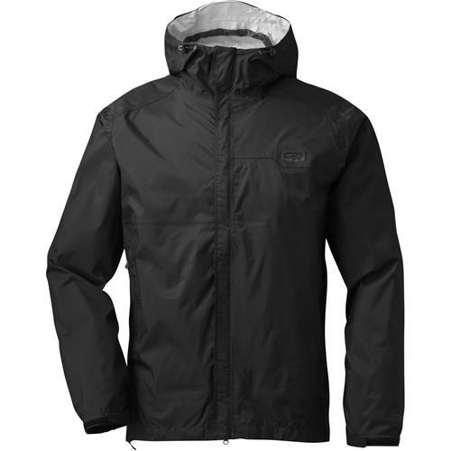 Outdoor Research Horizon Jacket For Men