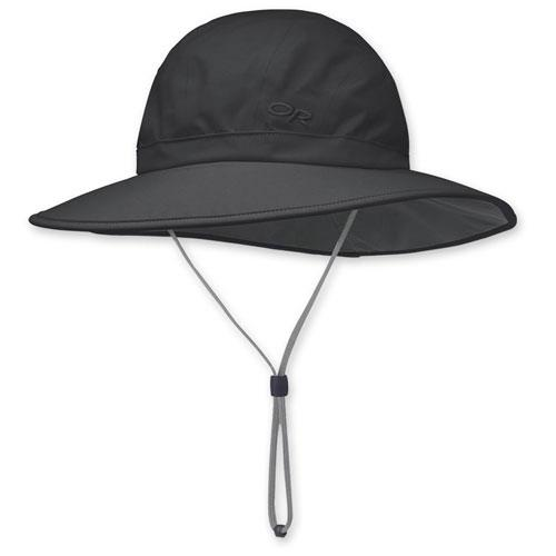 Outdoor Research Misto Sombrero Waterproof Hat f
