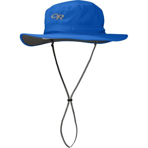 Outdoor Research Helios Sun Hat X-Large Glacier