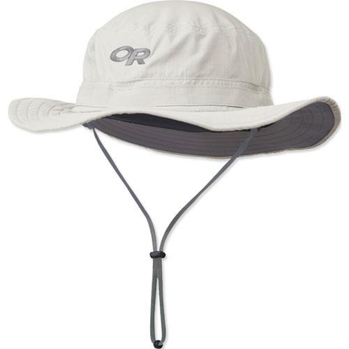 Outdoor Research Helios Sun Hat Large Sand