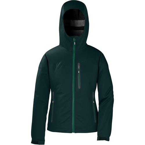 Outdoor Research Mithrilite Jacket for Women