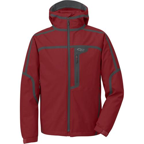 Outdoor Research Mithril Jacket for Men