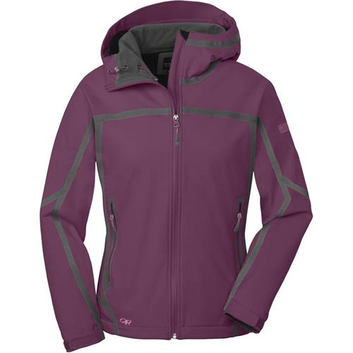 Outdoor Research Mithril Jacket for Women