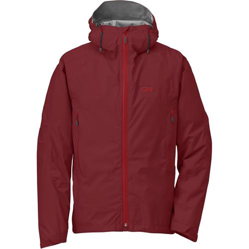 Outdoor Research Paladin Jacket for Men