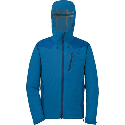 Outdoor Research Proverb Jacket for Men