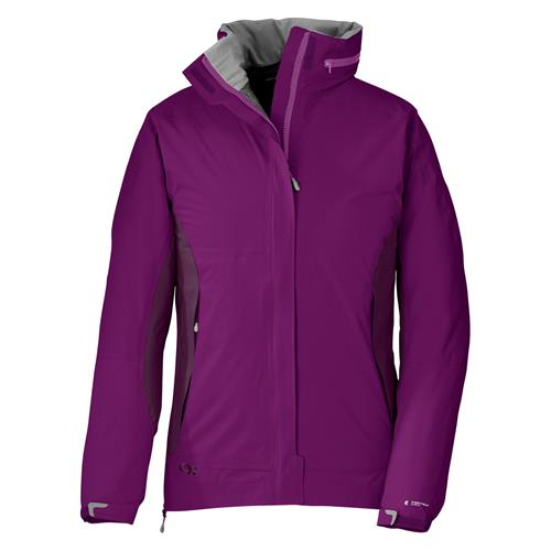 Outdoor Research Reflexa Jacket for Women