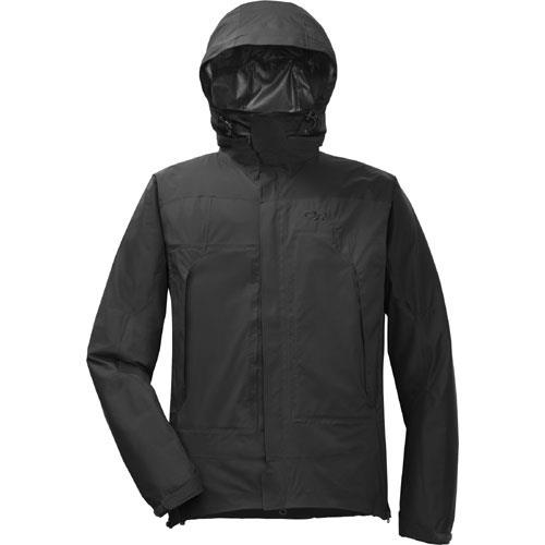 Outdoor Research Revel Jacket for Men - 2014 Model