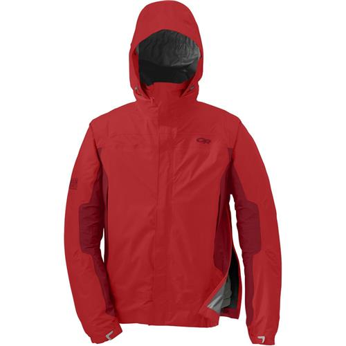 Outdoor Research Revel Trio Jacket for Men