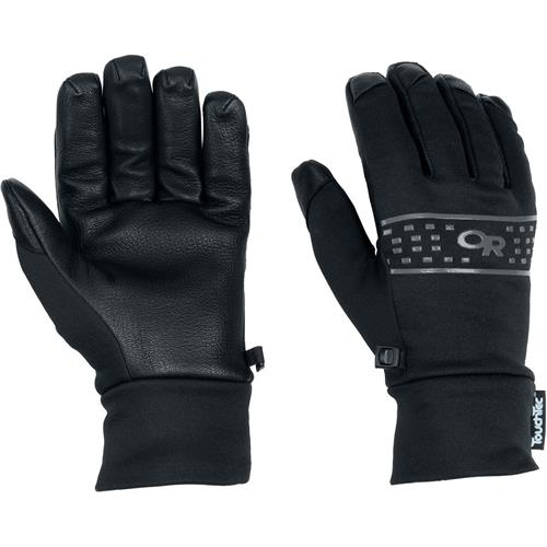 Outdoor Research Sensor Gloves for Men