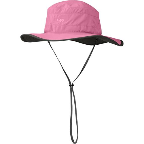 Outdoor Research Solar Roller Hat for Women