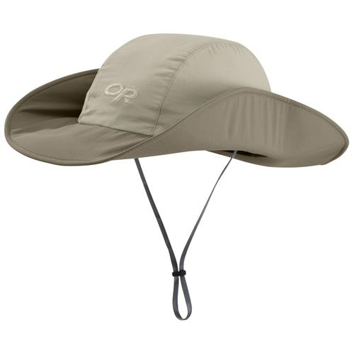 Outdoor Research Seattle Sun Sombrero cf255e4a5e6