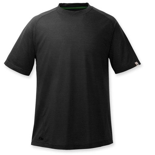 Outdoor Research Sequence Tee Shirt for Men