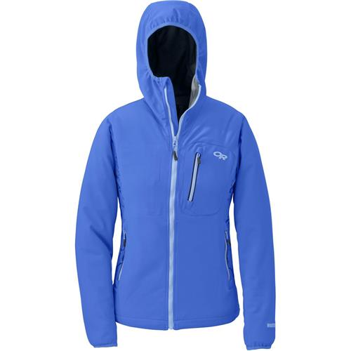 Outdoor Research Salvo Jacket for Women
