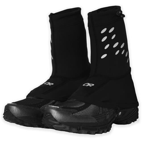 Outdoor Research Ultra Trail Gaiters - Previous Season