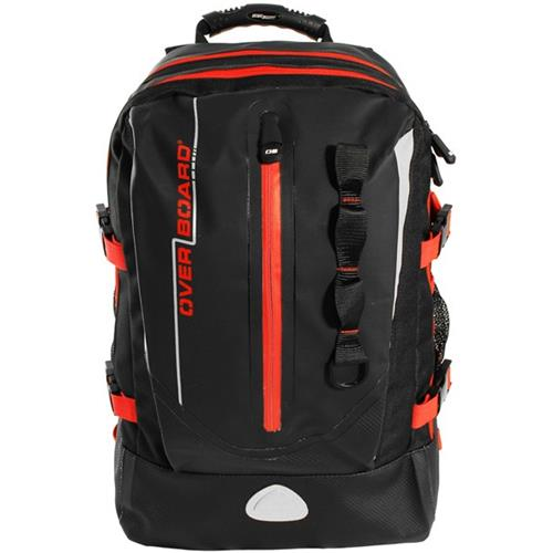 OverBoard Adventure Backpack