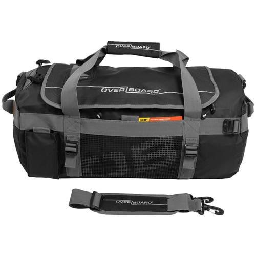 OverBoard Adventure Duffel Bag, 35 Liters (2,135 cu in)