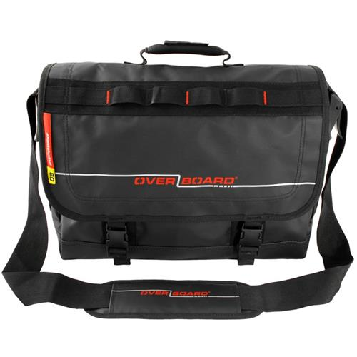 OverBoard Adventure Messenger Ba