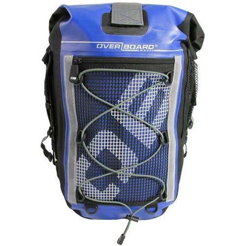 OverBoard Pro-Sport Waterproof Backpack 20 Liter Bag