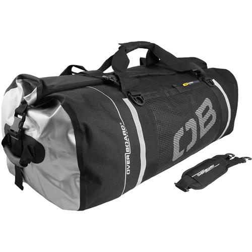 OverBoard Waterproof Ninja Duffel Bag