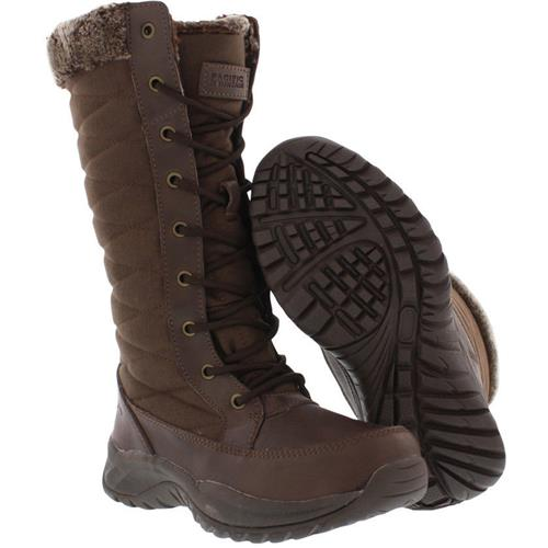 Pacific Mountain Elsa Women's ... Winter Boots cheap store footlocker finishline new arrival cheap online 2014 newest cheap online ltD0VL67K